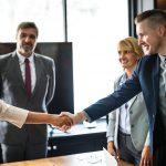 Handige tips voor tijdens je sollicitatie