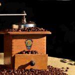 koffiemolen kopen